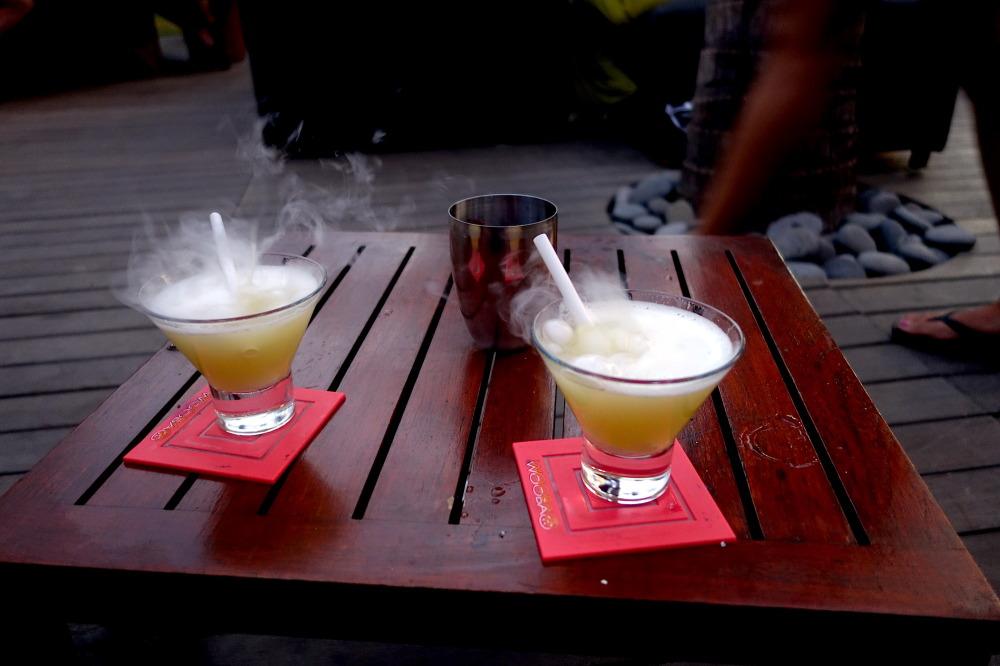 bali-seminyak-the-w-hotel-drinks