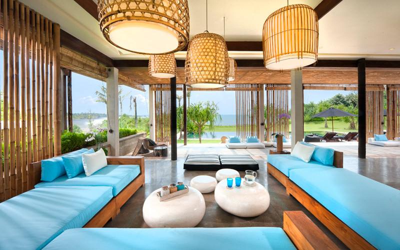 Amazing Bali Villas