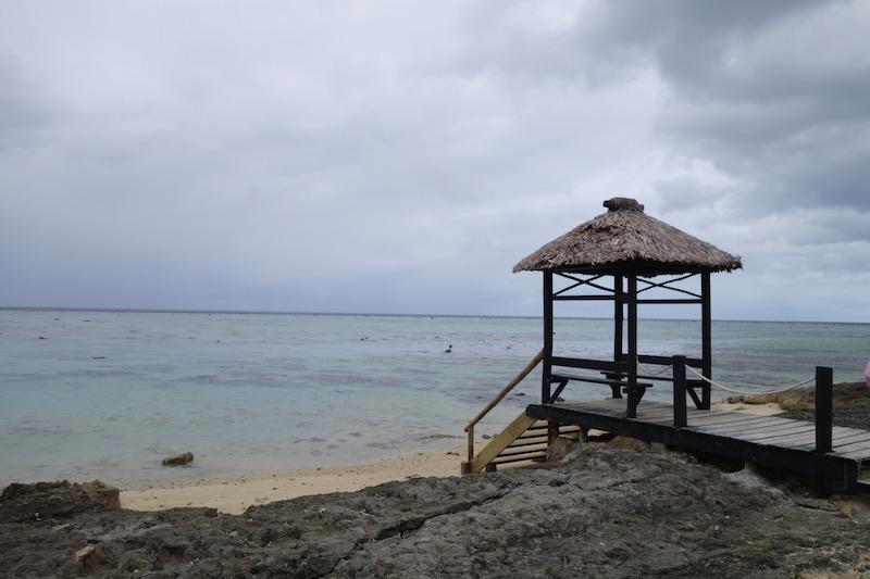 fiji-driving-around-the-island-13