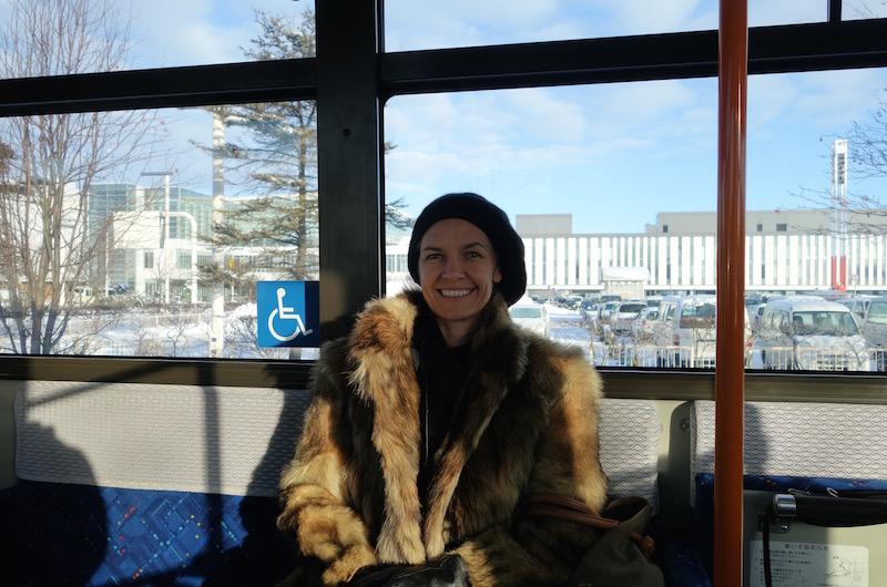 japan-niseko-travelling-in-winter-1