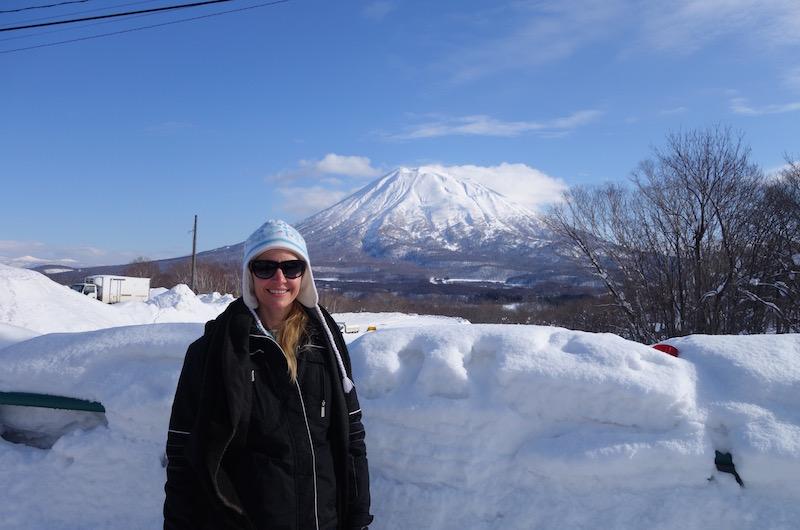 japan-niseko-travelling-in-winter-13