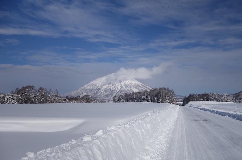 japan-niseko-travelling-in-winter-3