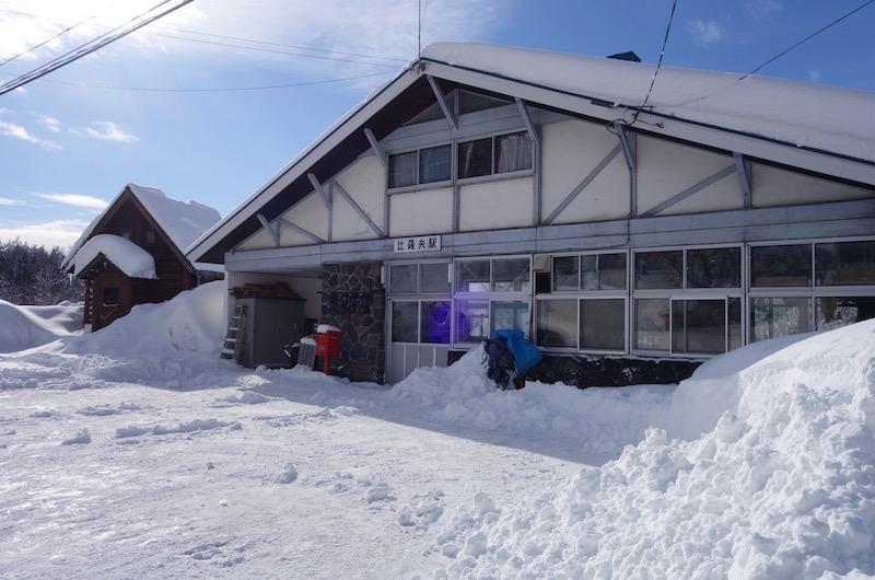 japan-niseko-travelling-in-winter-4