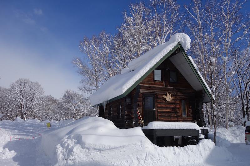 japan-niseko-travelling-in-winter-6