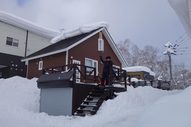japan-niseko-travelling-in-winter-7