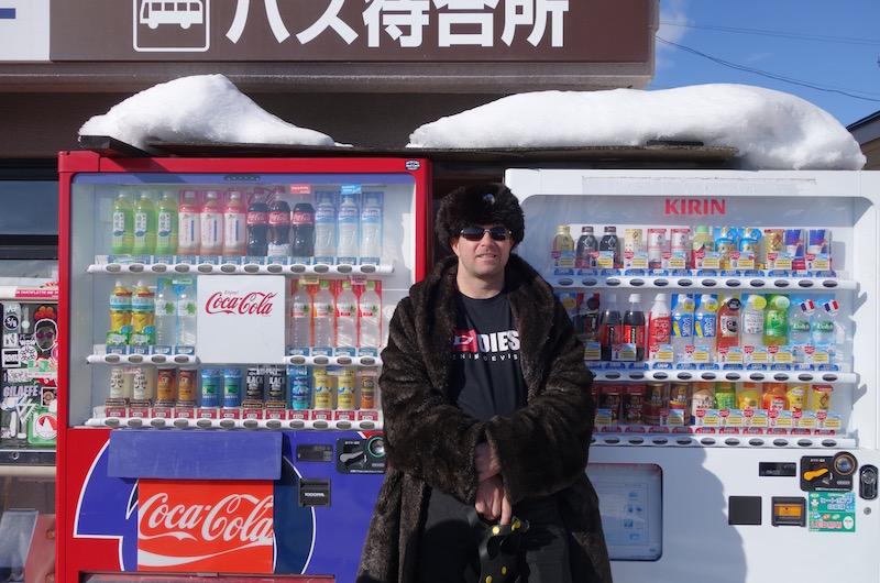 japan-niseko-travelling-in-winter-9