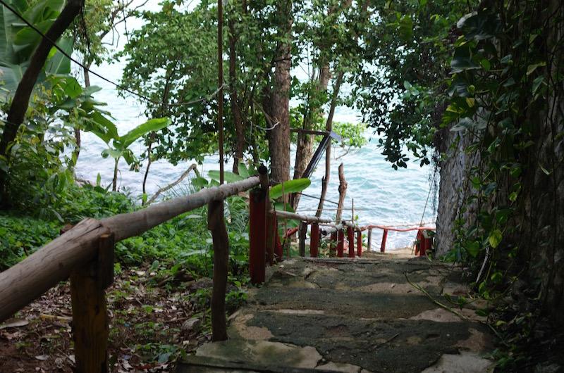 thailand-exploring-koh-samui-1