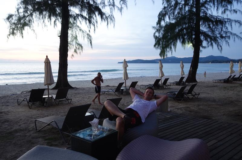thailand-exploring-koh-samui-19