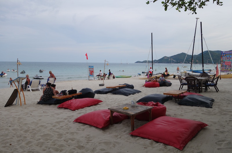 thailand-exploring-koh-samui-28