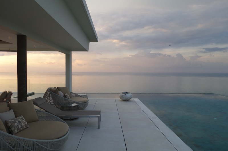 The Most Amazing Villa in The World