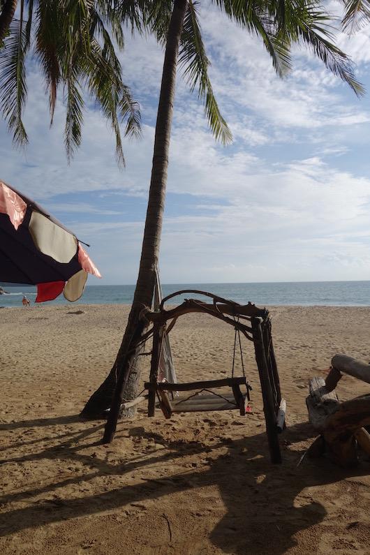 thailand-exploring-koh-samui-4