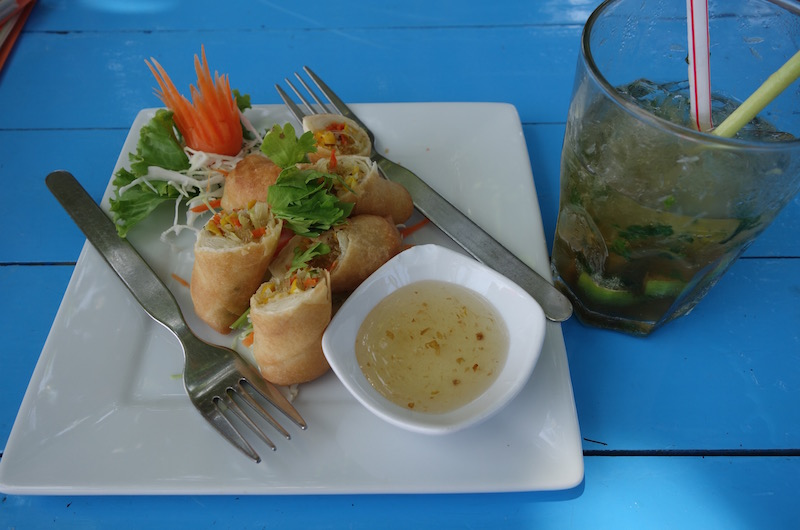thailand-exploring-koh-samui-42