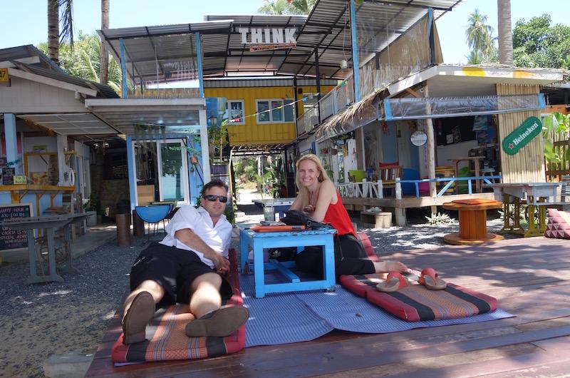 thailand-exploring-koh-samui-43