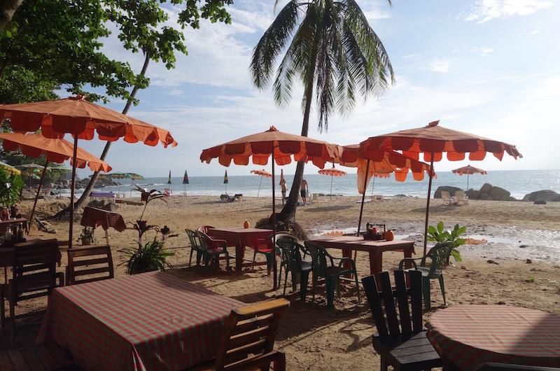 thailand-exploring-koh-samui-5