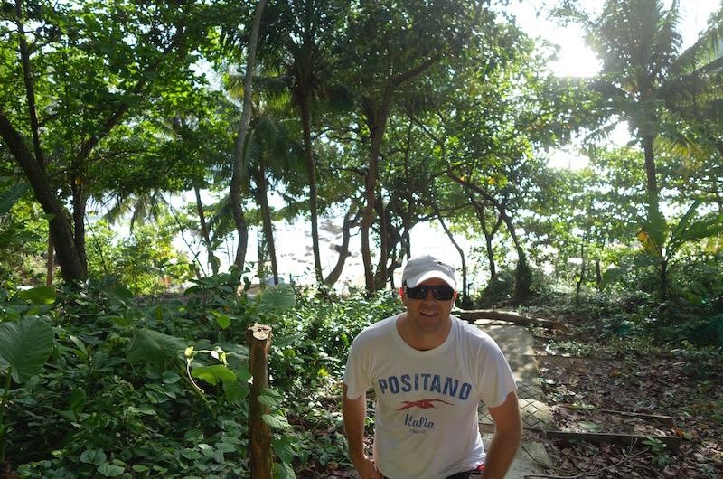thailand-exploring-koh-samui-7