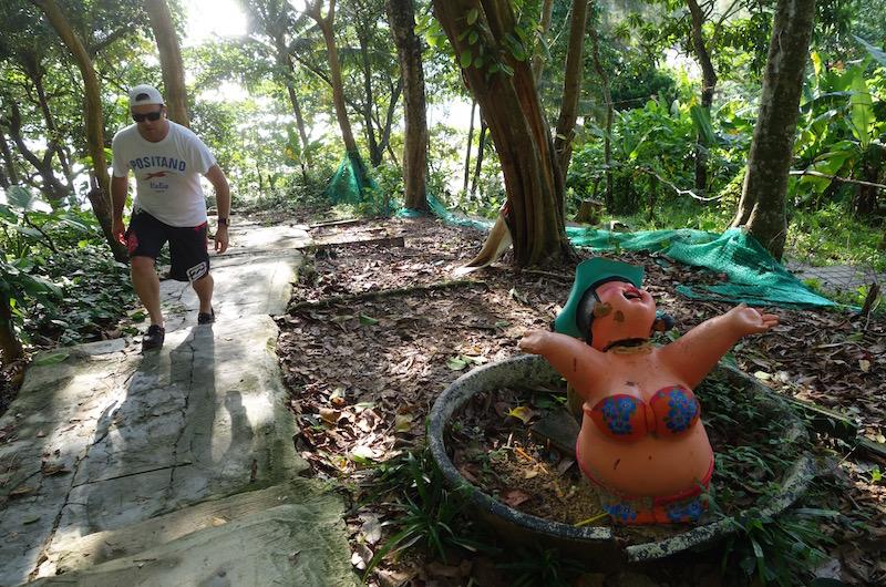 thailand-exploring-koh-samui-8