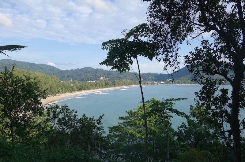 thailand-exploring-koh-samui-9
