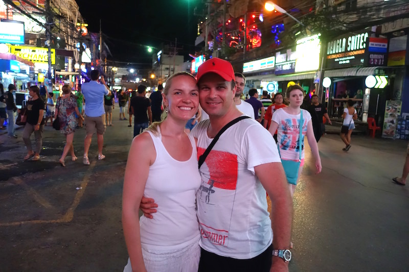 thailand-party-in-patong-7